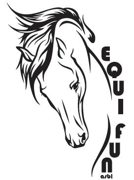Equifun